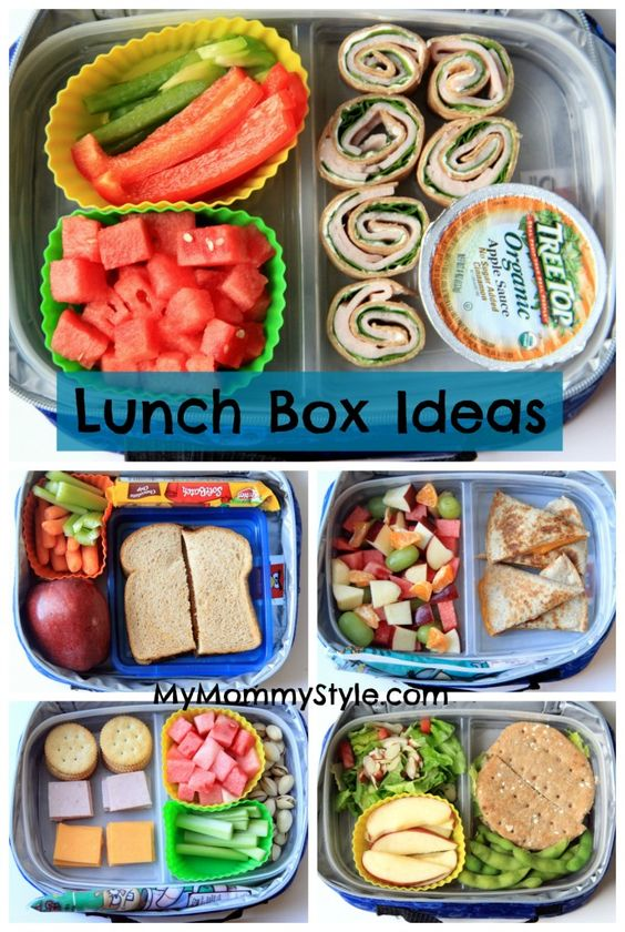 luch box idea.jpg